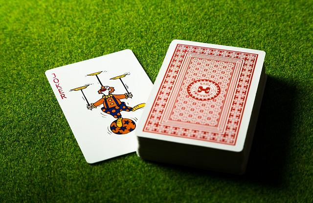 cards-2